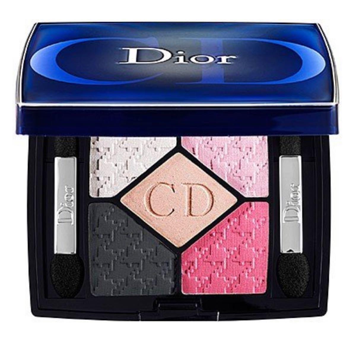Dior ディオール サンク クルール #854