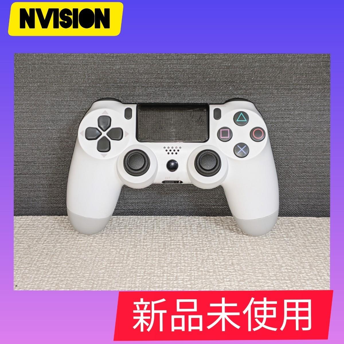 PS4コントローラー PS4 ワイヤレスコントローラー デュアルショック4 DUALSHOCK4 互換品