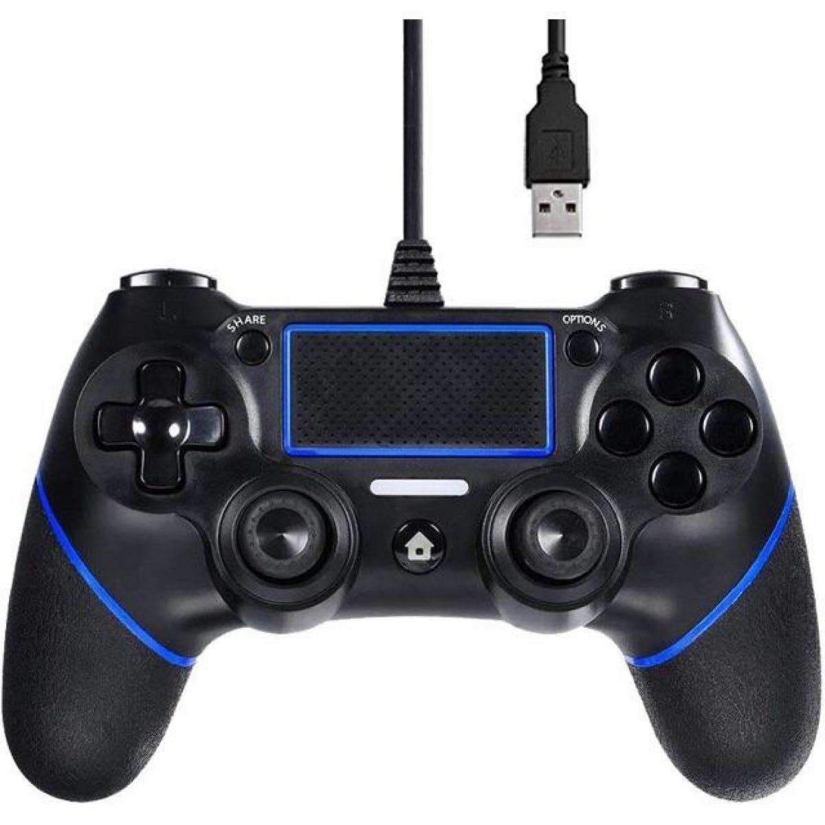 PS4 PS4コントローラー ワイヤレスコントローラー DUALSHOCK SONY