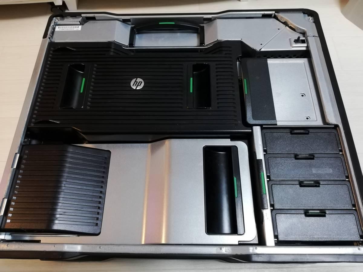 ※怪物/CAD/3DDCG/動画編集/16コア32スレッド/第10世代 i7-10700K 同等/Quadro 6000/メモリ32GB/SSD1TB+HDD2TB/Win10/office2019_画像6