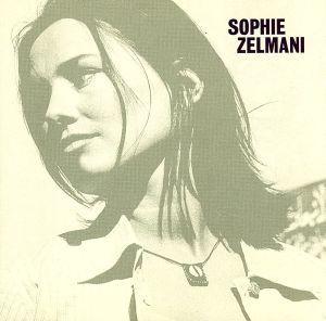 【輸入盤】Sophie Zelmani/ソフィー・セルマーニ_画像1