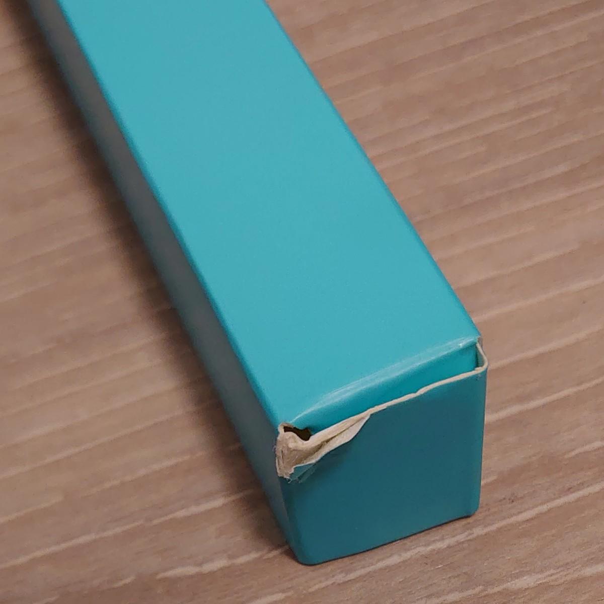 送料込み 匿名配送 毛穴吸引器・ USB充電式 毛穴クリーン 4種類の吸収カップ 3階段吸引力調整 黒ずみ吸出し 美顔器