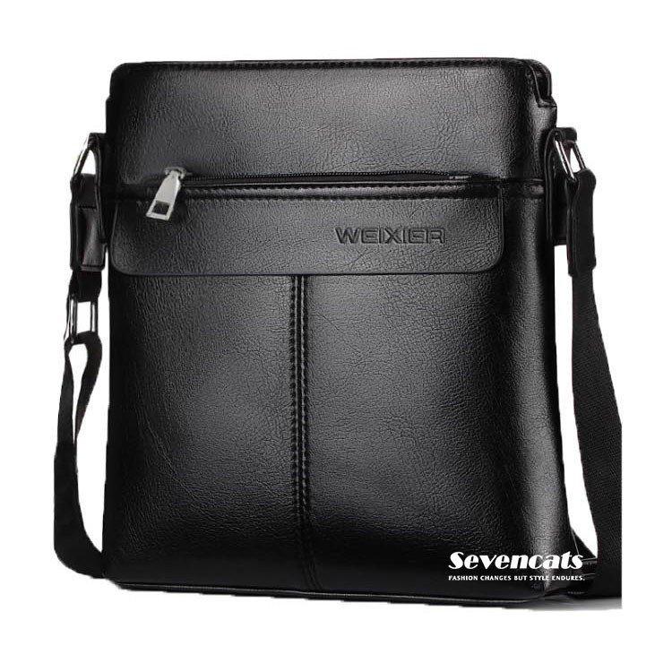 ショルダーバッグ メンズ バッグ ビジネスバッグ ショルダーバッグ メンズ バッグ ビジネスバッグ カジュアルバッグ 2WAY カバン おしゃ