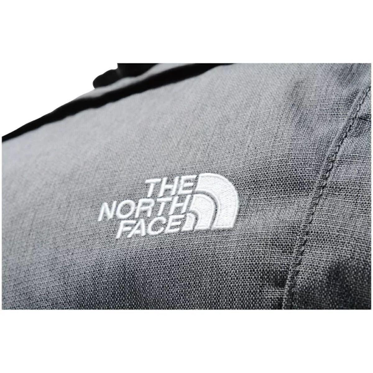 ノースフェイス ウエストバッグ クラシックカンガ NM06554A ZH THE NORTH FACE ボディバッグ