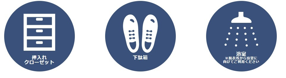 ☆彡梅雨対策・限定1点限り・送料無料☆彡アイリスオーヤマ サーキュレーター衣類乾燥機除湿機(5L) KIJDC-L50_画像6