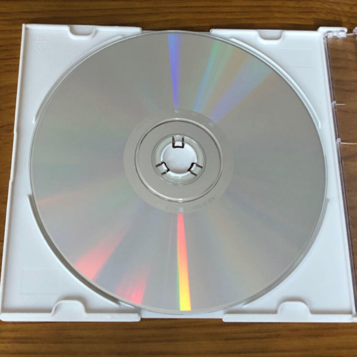 Gテン!DVD ギョーテン! Vジャンプスペシャルふろく 非売品 NARUTO BLEACH ドラゴンボール NINTENDO