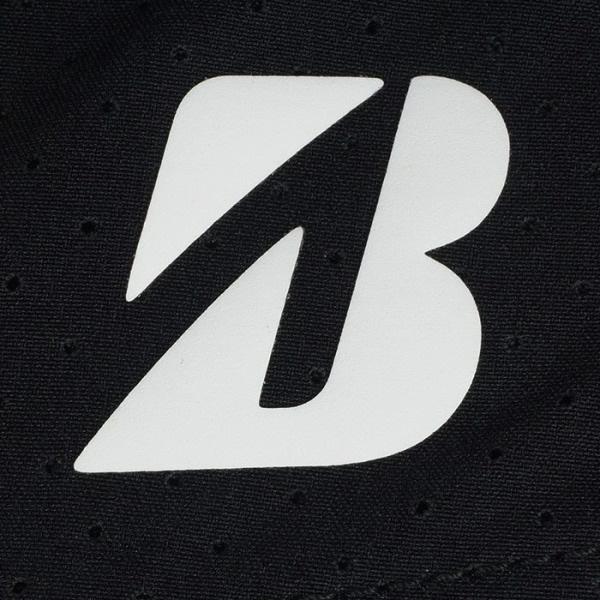 ■新品【BRIDGESTONE GOLF TOUR-B】ブリヂストンゴルフ高通気DRYストレッチパンツ■BK85_画像5
