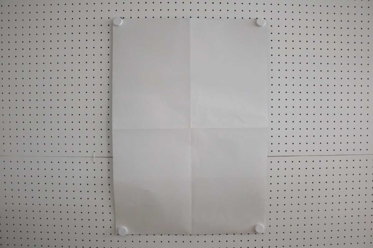 当時物 ASAHI アサヒビール 樽ハイ倶楽部 東原亜希 水着 ビキニ販促ポスター B2サイズ 72.5×51.5cm 非売品 キャンペーンガール_画像9
