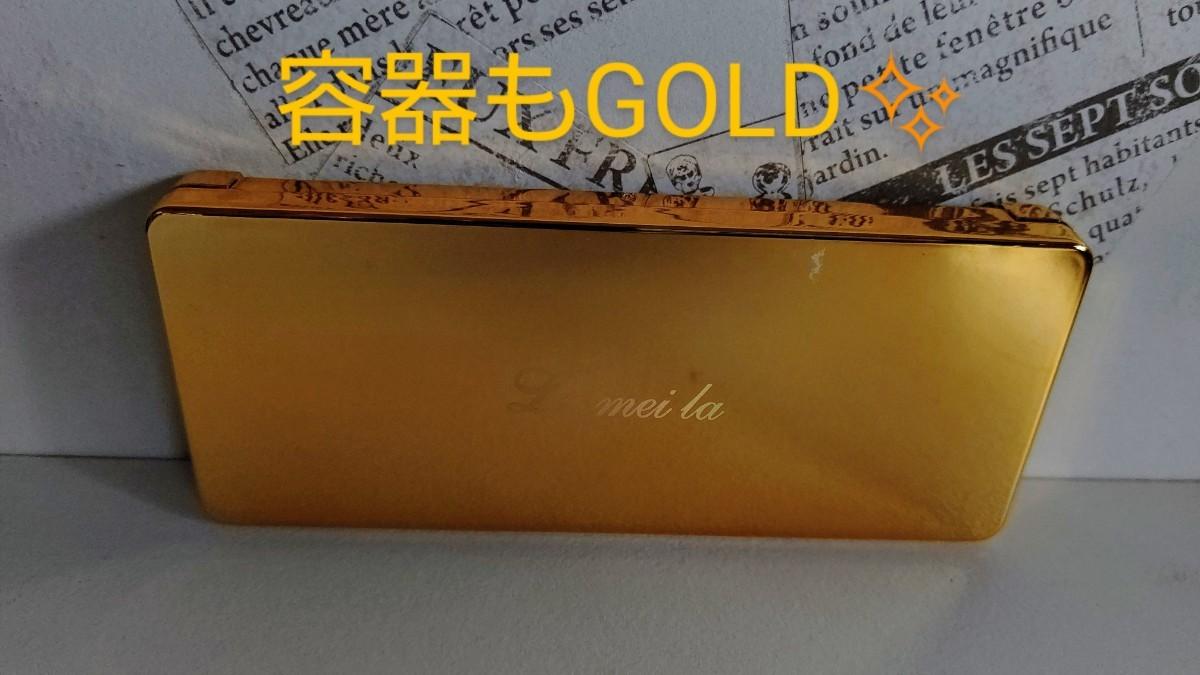 グリッター ラメ アイシャドウ パレット 9色 韓国コスメ