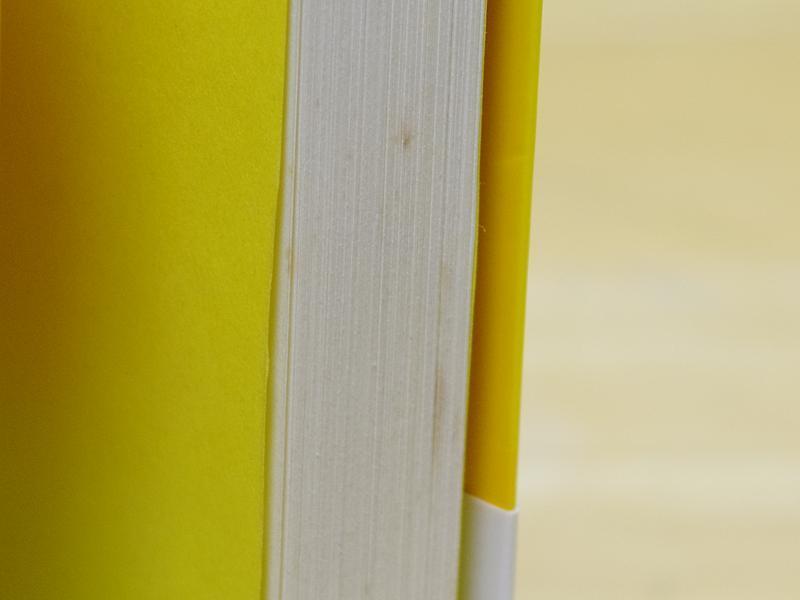 ★即決★ お金を引き寄せる7つの法則 著者:佐藤人志 -- 日焼けあり、読書中に手が触れる最断面に汚れあり_画像8