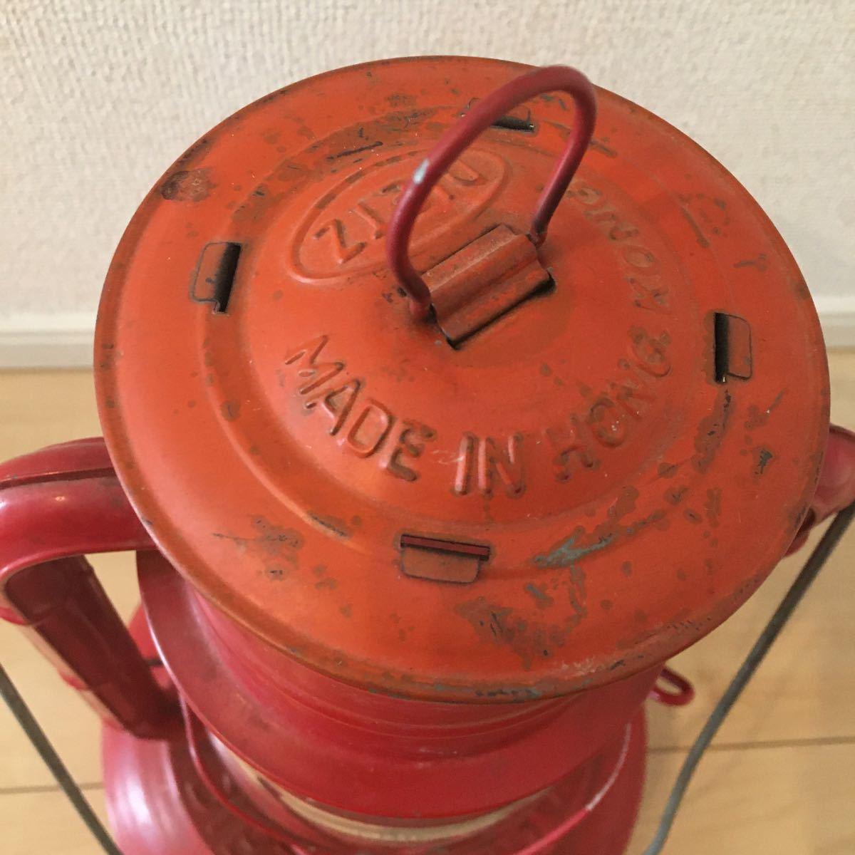 DEIZ デイツ ハリケーンランタン オイルランプ ランタン 灯油ランプ Jupiter 2500 ジュピター