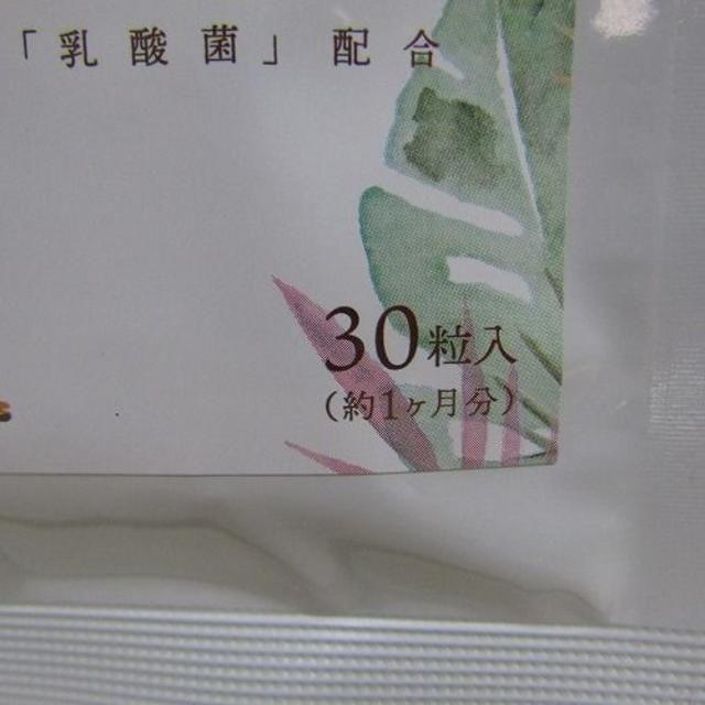 即決アリ!送料無料! 『 コンブチャ KOMBUCHA 約1ヶ月分 』★ 紅茶キノコ 酵母 乳酸菌 配合_画像2