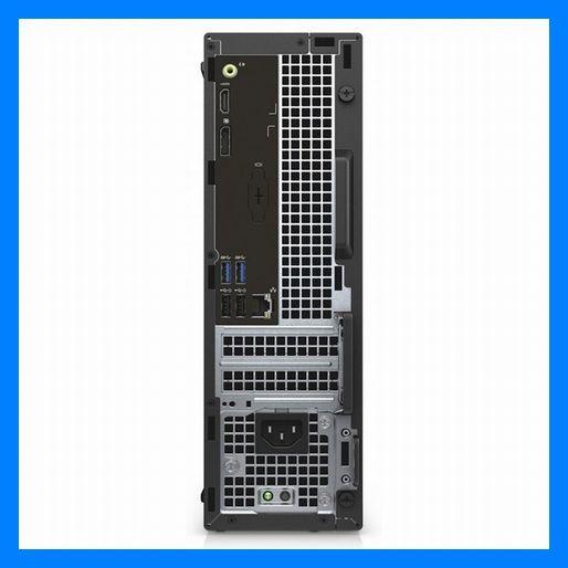 第6世代i7-6700K(4.20GHz×8)◆新品SSD 1TB(1000GB)◆ブルーレイ 再生/記録◆大容量メモリ16GB◆USB3.0◆HDMI◆DP◆Win10◆MS Office2019_画像2