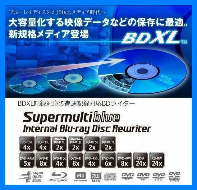 第6世代i7-6700K(4.20GHz×8)◆新品SSD 1TB(1000GB)◆ブルーレイ 再生/記録◆大容量メモリ16GB◆USB3.0◆HDMI◆DP◆Win10◆MS Office2019_画像5