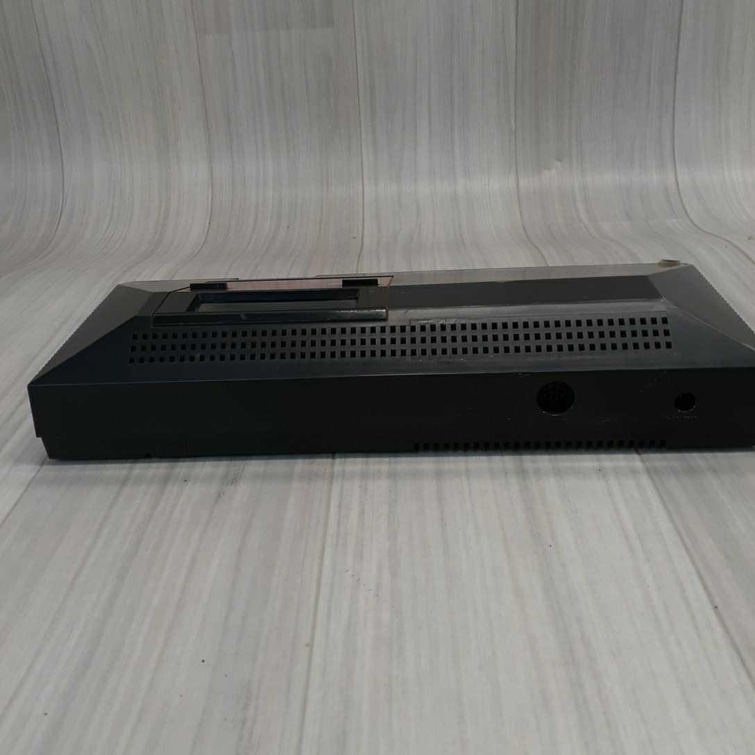 セガ マスターシステム MK-2000 2台 本体のみ_画像3
