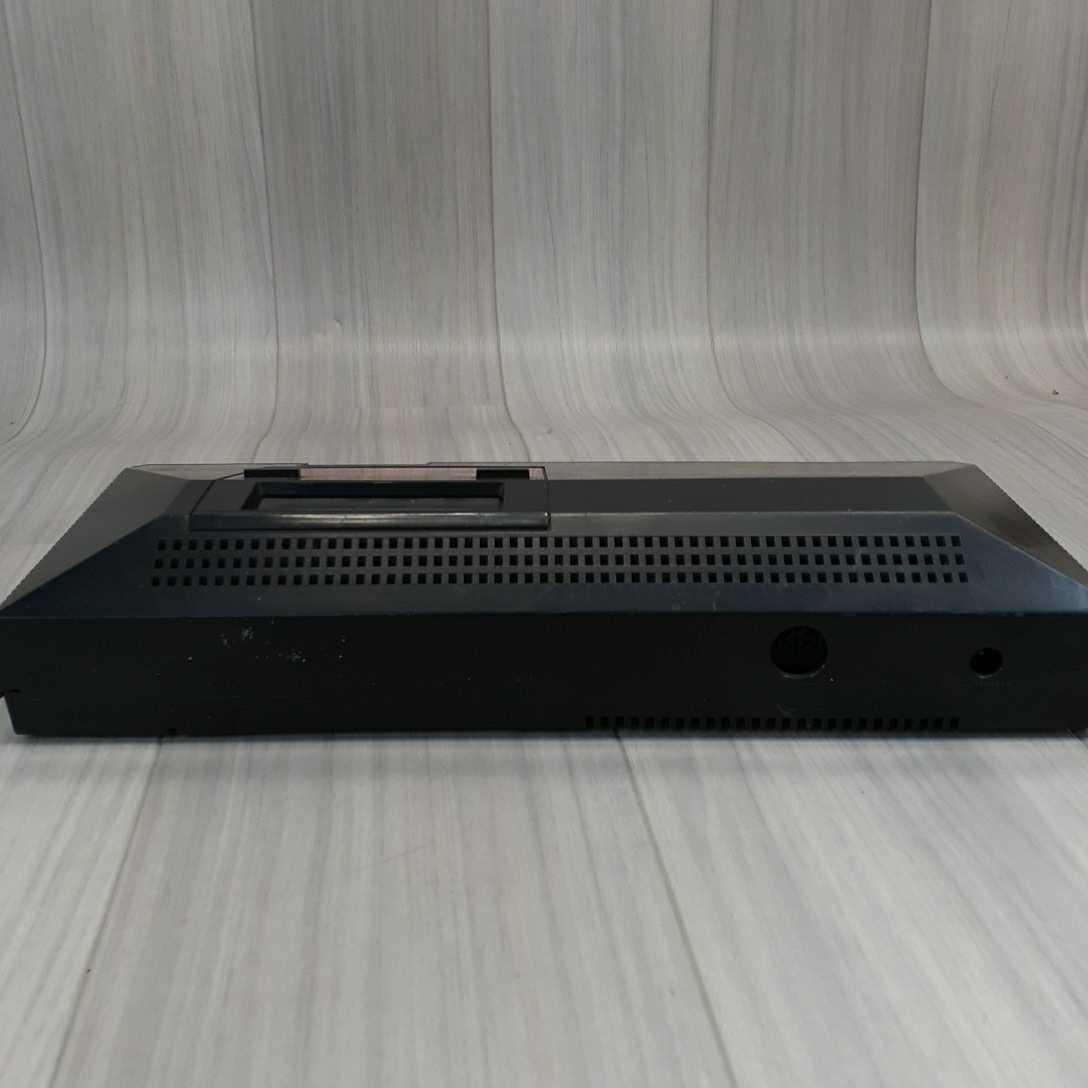 セガ マスターシステム MK-2000 2台 本体のみ_画像4