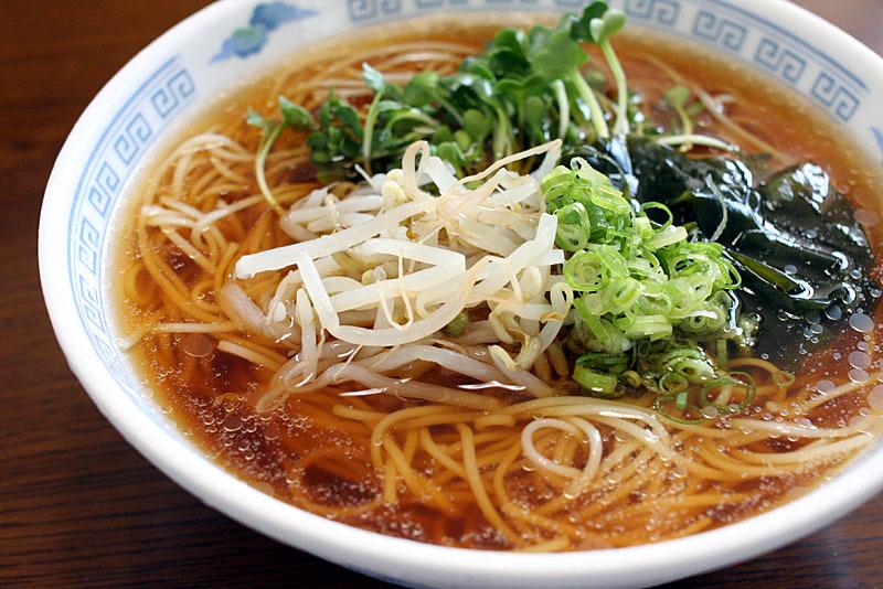 おススメ 九州博多の超定番 マルタイ食品 醤油豚骨味 棒ラーメン やっぱりこの味  うまかばーい  クーポン消化_画像4