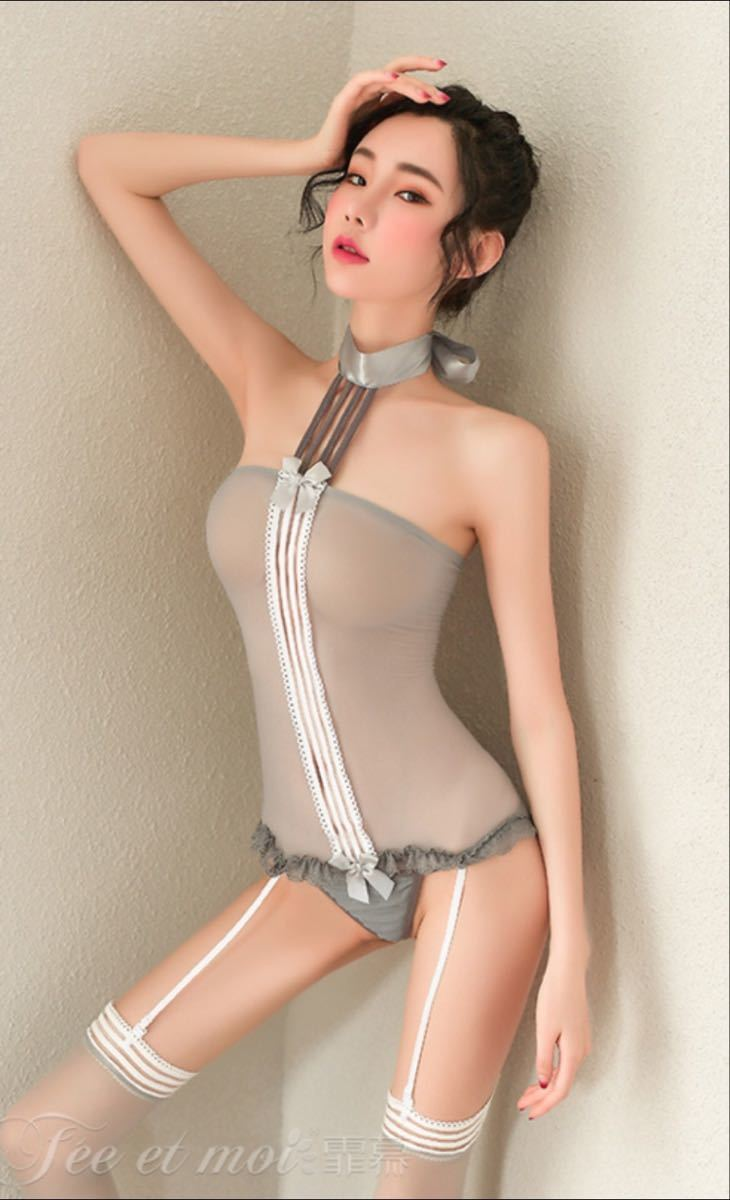 コスプレ ハイレグレオタード コスプレ衣装 レースクイーン ナイトウェア セクシー ランジェリー