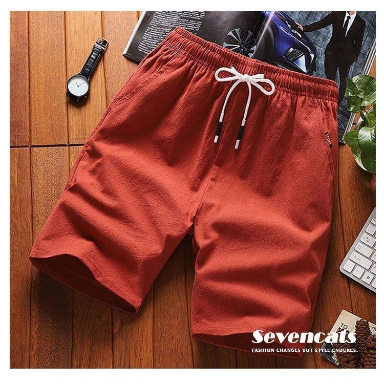 ショートパンツ メンズ パンツ ハーフパンツ スウェットパンツ ショートパンツ メンズ パンツ ハーフパンツ スウェットパンツ 短パン イ