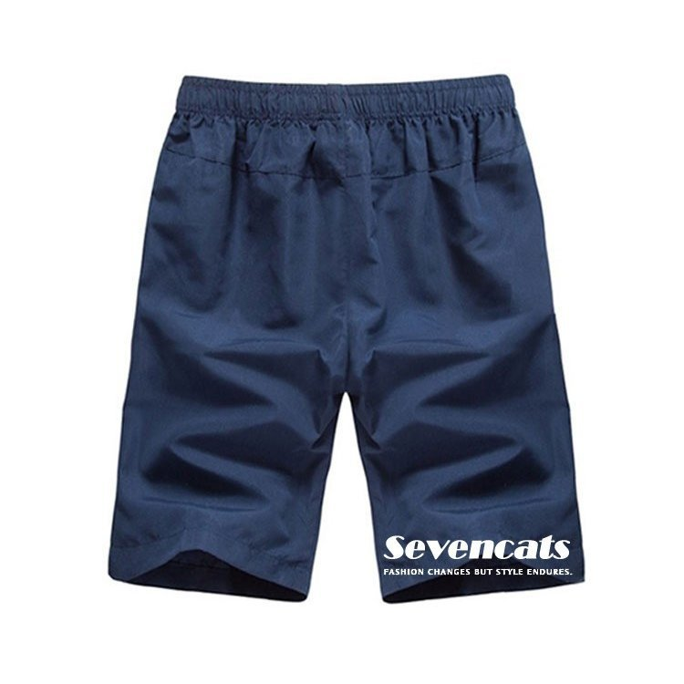 ハーフパンツ メンズ ビーチパンツ ショートパンツ送料無料 ハーフパンツ メンズ ビーチパンツ ショートパンツ 短パン 夏物 新作 ボトム