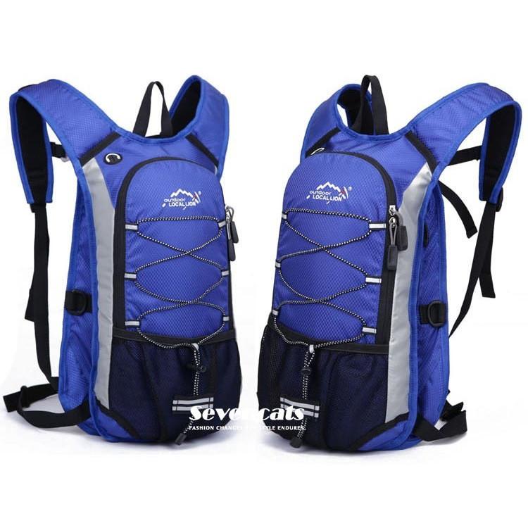 大容量 リュックサック リュック バックパック 登山用 旅行 大容量 リュックサック リュック バックパック 登山用 旅行 スポーツ かばん