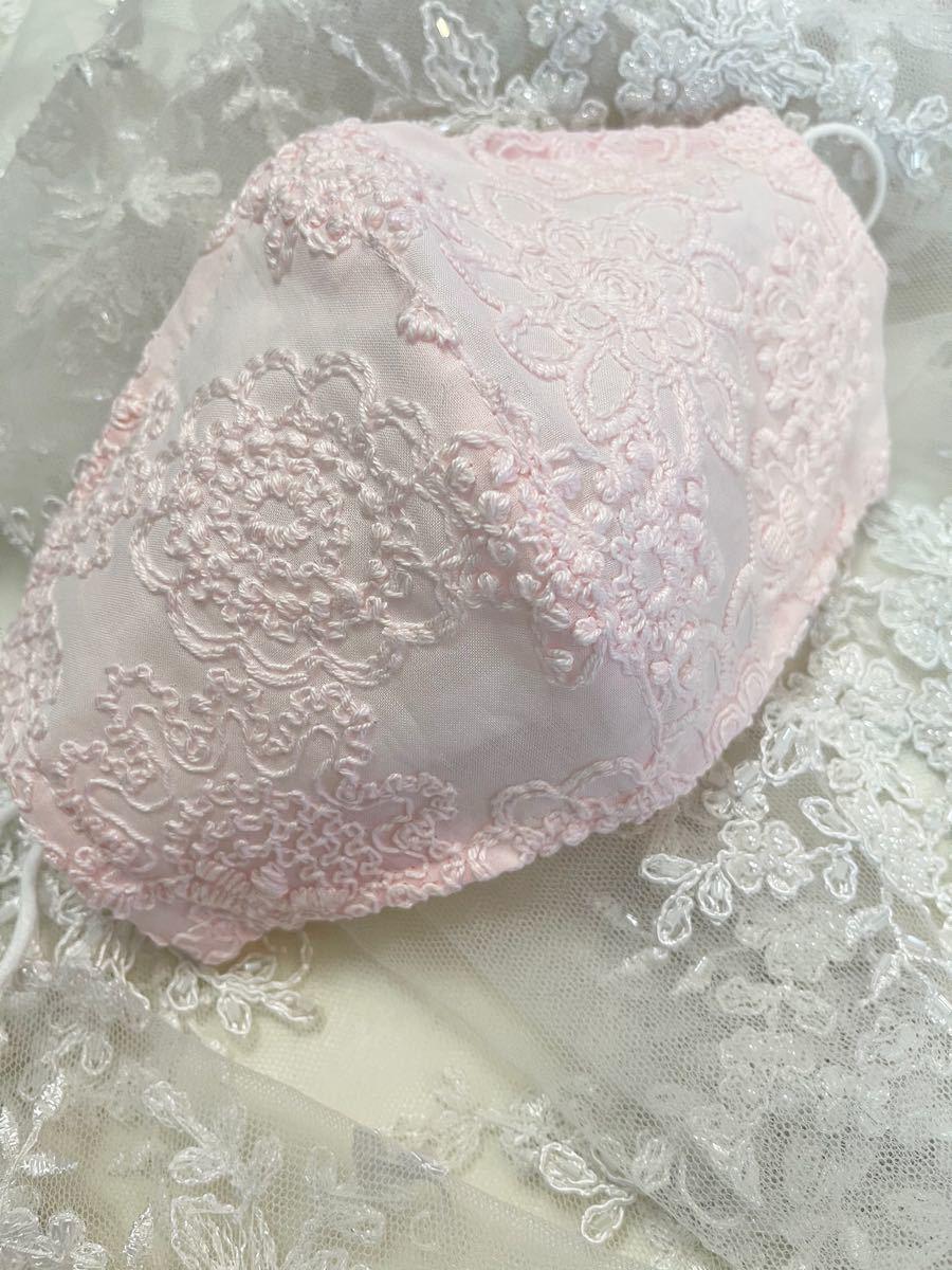 立体インナーハンドメイド不織布専用カバー 専用ページ