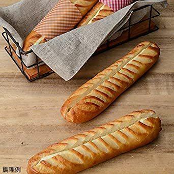 2.5kg はるゆたか100% / 2.5kg TOMIZ(富澤商店) 小麦粉 強力小麦粉 国産 強力粉_画像3