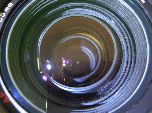 MINOLTA α sweet II AF ZOOM 35-105mm F3.5(22)-4.5 フィルム カメラ レンズ セット ミノルタ ジャンク O5616899_画像10