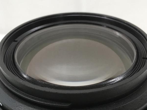 TAMRON SP 70-300mm f4-5.6 Di VC USD 望遠 ズームレンズ Nikon用 良好 中古 W5578143_画像5