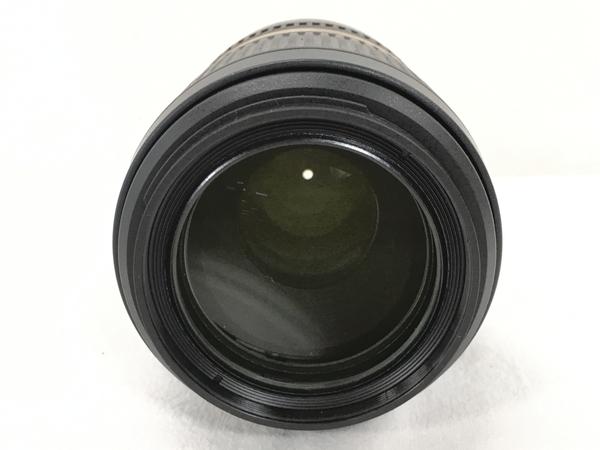 TAMRON SP 70-300mm f4-5.6 Di VC USD 望遠 ズームレンズ Nikon用 良好 中古 W5578143_画像2