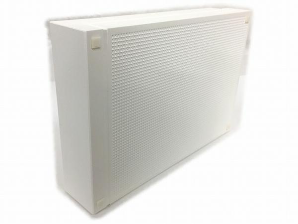 【1円】 IO DATA HDCZ-UT1WC 外付け ハードディスク 1TB HDD 中古 良好 T5556156