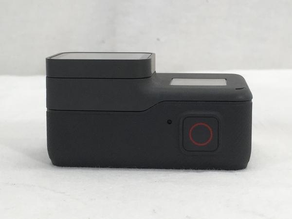 GoPro ゴープロ HERO ASST1 HAKUBA グリップ付き ビデオカメラ カメラ 中古 W5611614_画像6