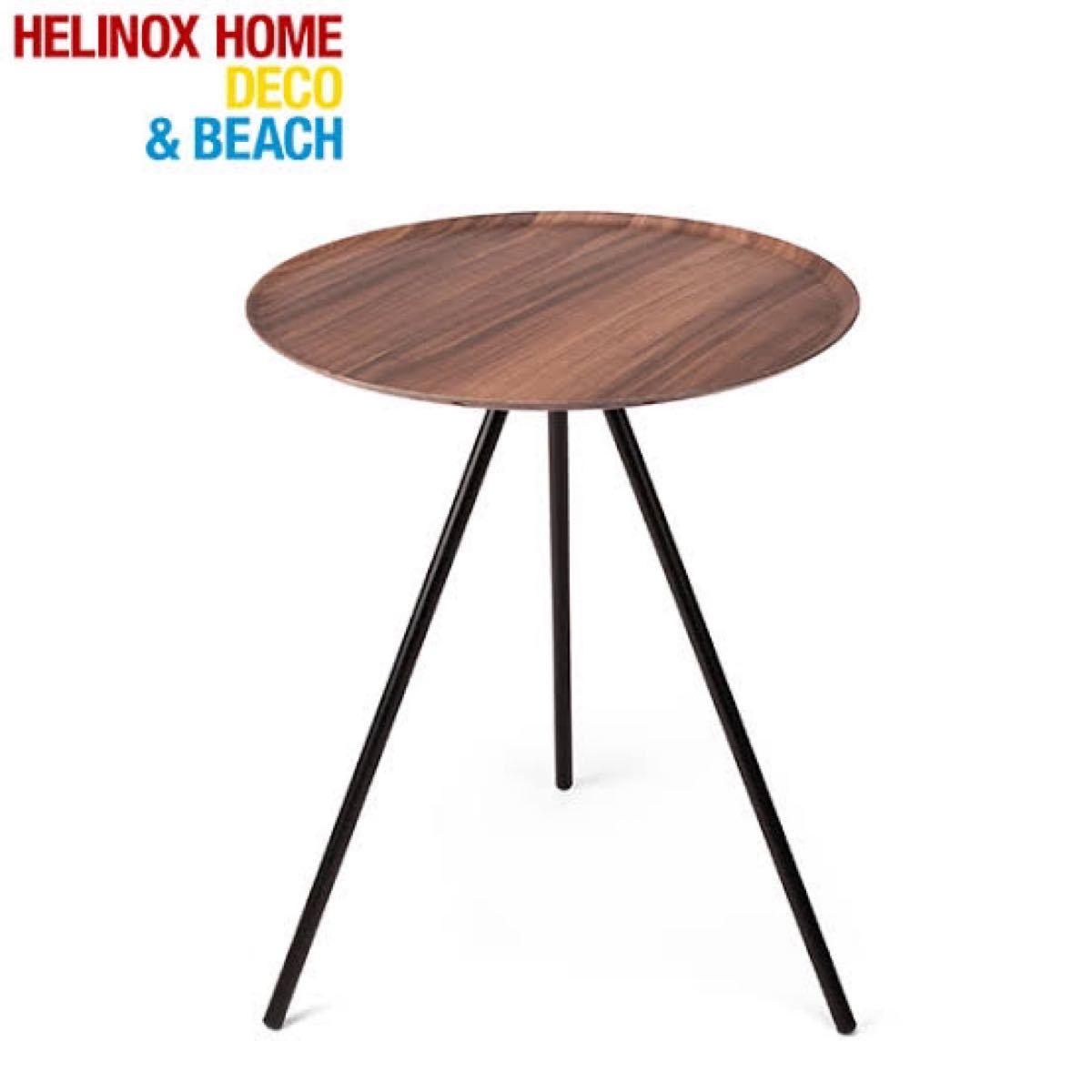 ヘリノックス テーブル テーブルオー Mサイズ Helinox