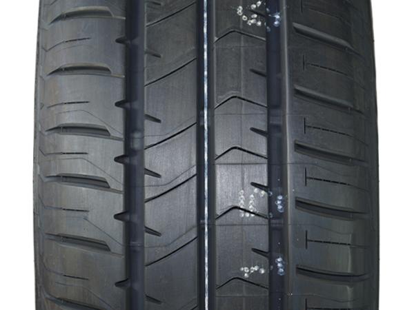 新品タイヤ ブリヂストン ECOPIA NH100 RV エコピア 国産 日本製 低燃費 夏タイヤ ミニバン専用 195/65R15 2本の場合送料税込¥21,380~_画像2