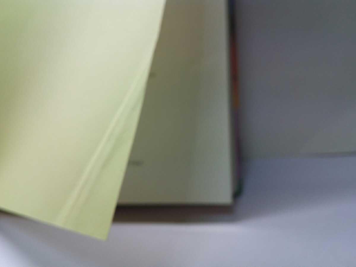 ◆◆絵本アニメ世界名作劇場 愛の若草物語◆◆ハウス名作劇場☆長女メグ・次女ジョー・三女ベス・四女エイミー☆アンソニー他☆一枚折れ有