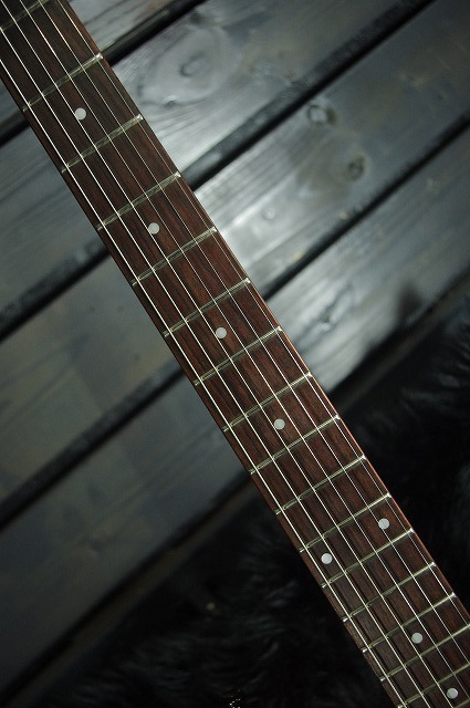 ■値引き可■整備品■下取OK!!★spirit by Steinberger GU-STD CB Standard ヘッドレス・ギター 生産終了モデル! G1G20623_画像5