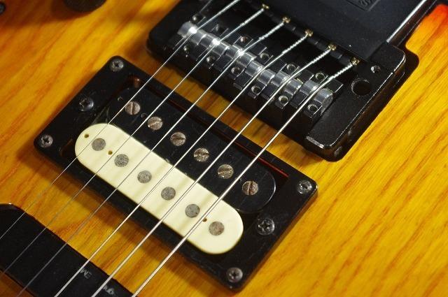 ■値引き可■整備品■下取OK!!★spirit by Steinberger GU-STD CB Standard ヘッドレス・ギター 生産終了モデル! G1G20623_画像9