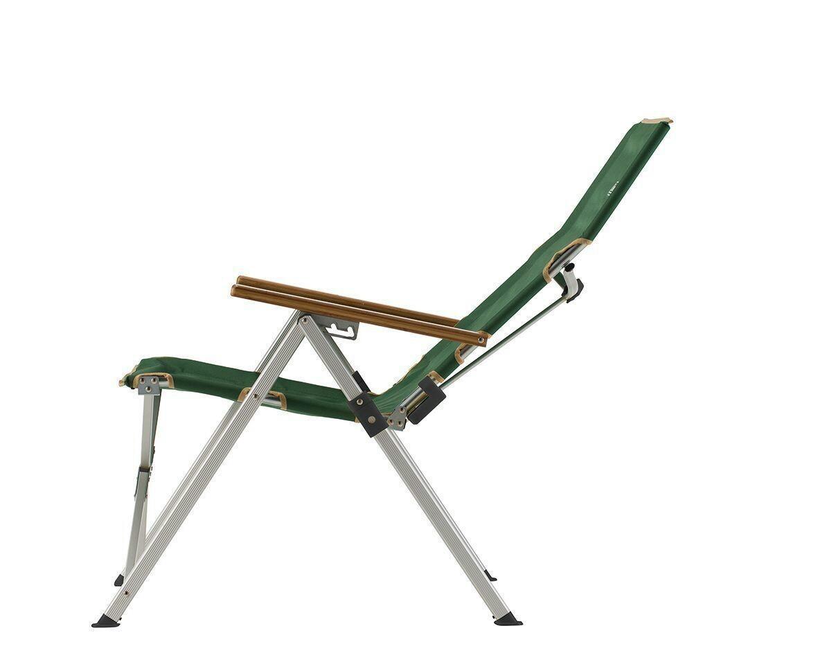 コールマン(COLEMAN) キャンプ用品 ファミリーチェア 椅子