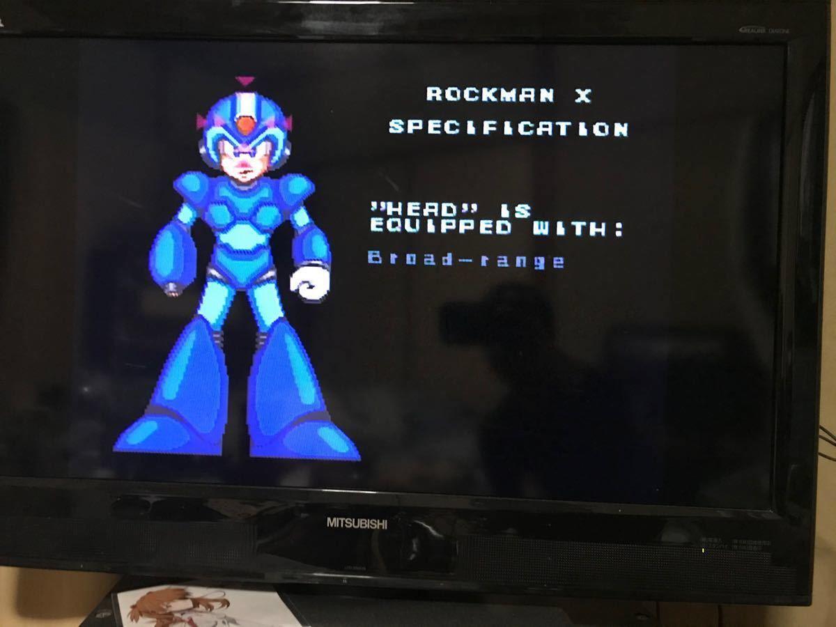 スーパーファミコン ファミコン本体 ソフト 任天堂 Nintendo SFC 13本 攻略本 スーパーマリオRPG ドンキーコング