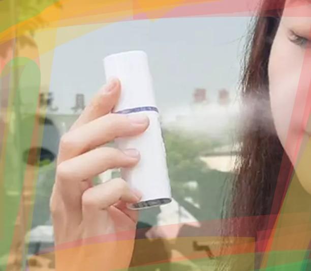 コスメ、肌荒れ、ケア、香水、保水、化粧水、加湿器、アロマ、保湿に コスパ最強です
