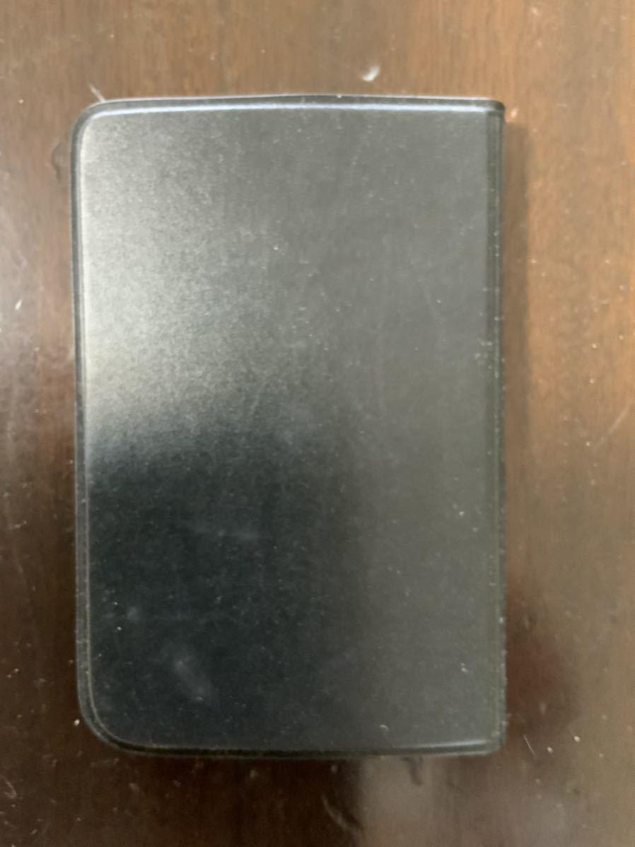 電卓 縦11.5、横7.5センチ