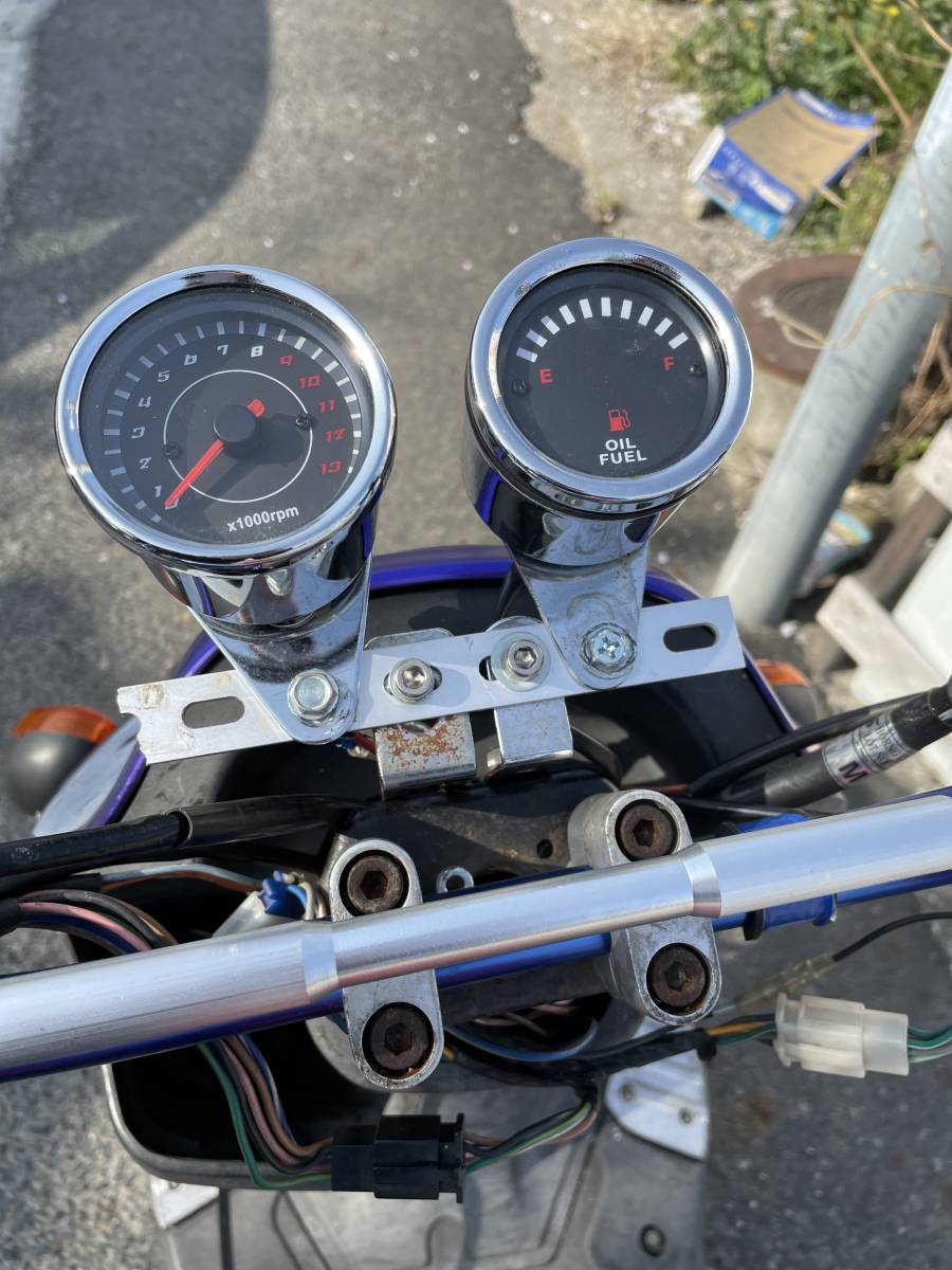 「PMX50 奈良県 引き取り限定」の画像2