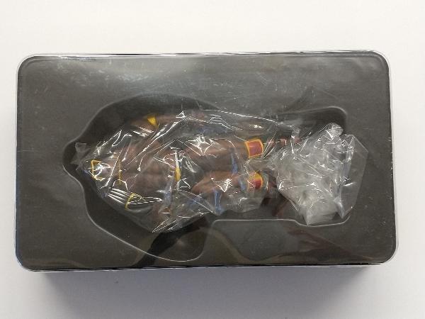 フィギュア CCP ウォーズマン スマイルVer. マスキュラーコレクション Vol.54_画像3