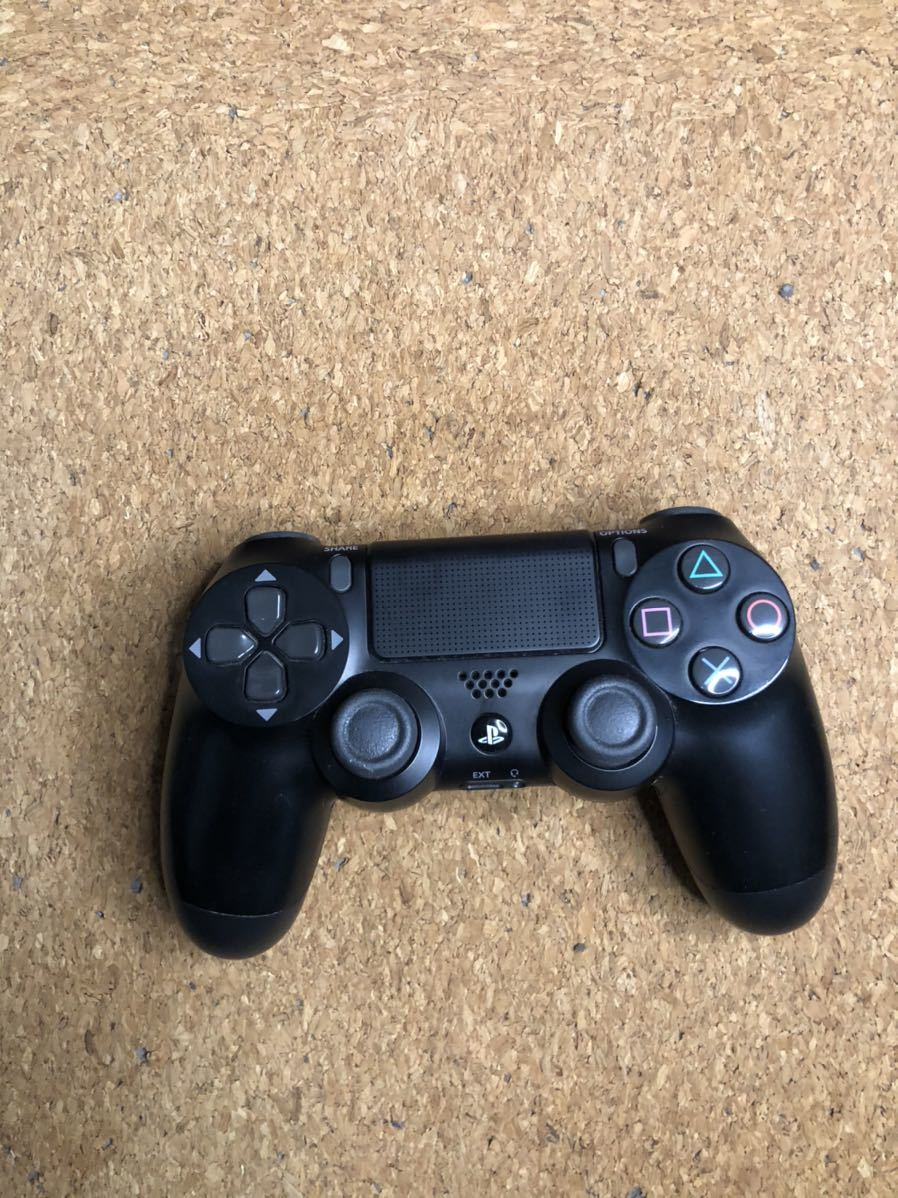 PS4 DUALSHOCK4 PS4コントローラー