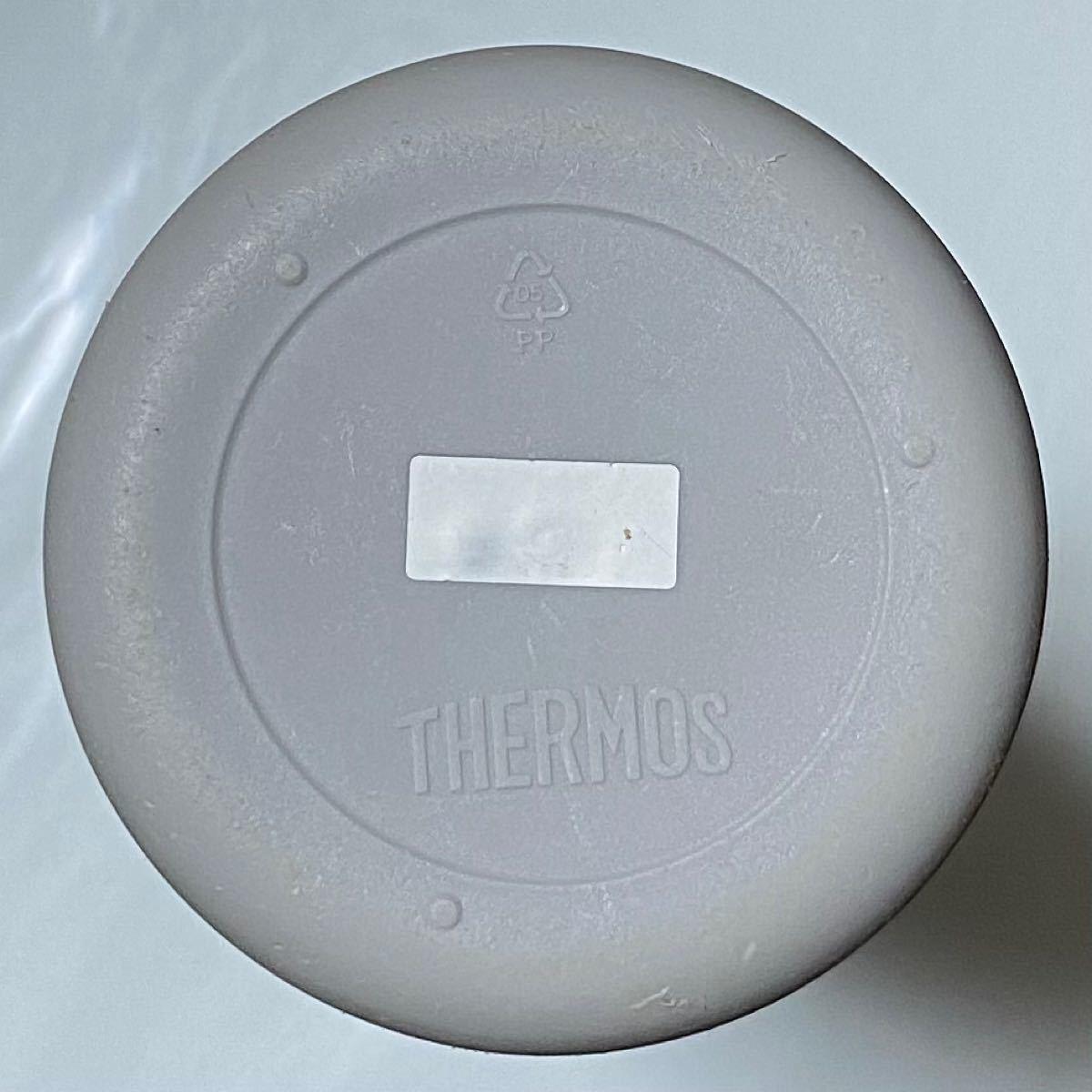 サーモス 真空断熱スポーツボトル 水筒 1420ml  4/25限定価格