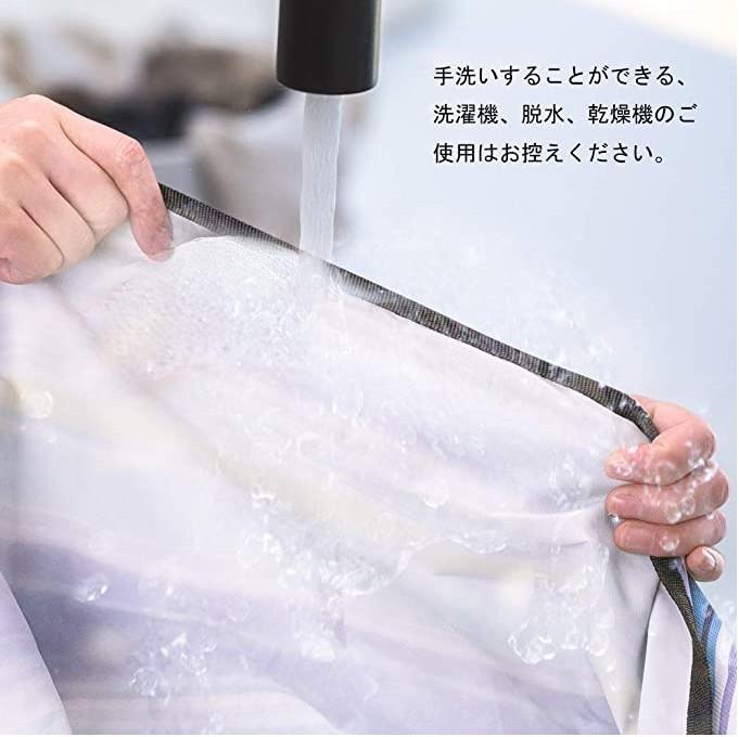 レジャーシート 防水 洗える 折りたたみ式 運動会 レジャーマット