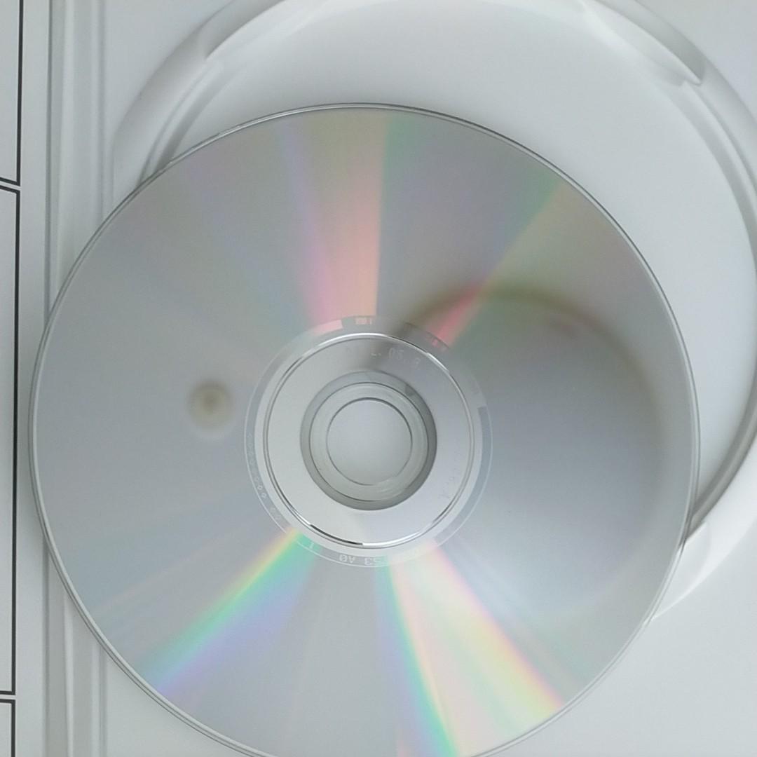 DVD 世界名作劇場 完結版 トム・ソーヤーの冒険 バンダイ