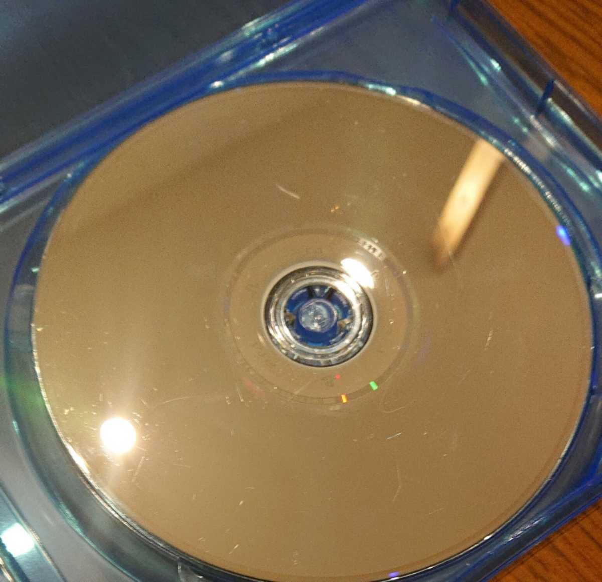 PS4 スカイリム スペシャルエディション ソフトのみ