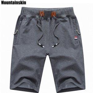 ハーフパンツメンズショートパンツ半ズボン ハーフパンツ メンズ ショートパンツ 半ズボン ショーツ 短パン スウェットパンツ ジョガー