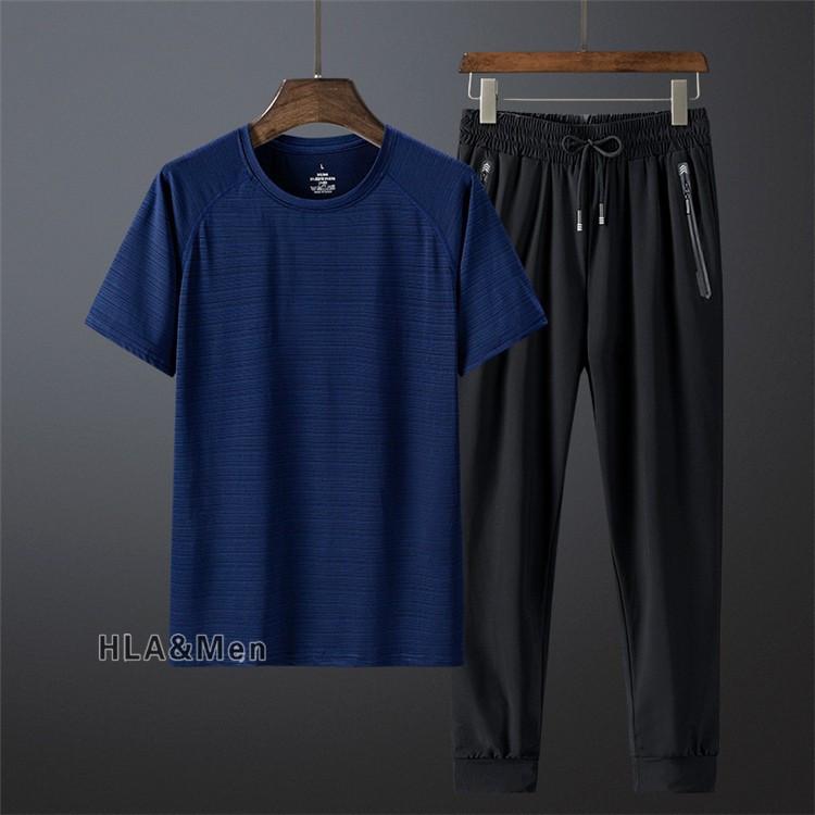 スポーツウェア 上下セット メンズ 半袖 上下セット メンズ スポーツウェア 半袖 セットアップ ジャージ 上下 接触冷感 スポーツ 夏服
